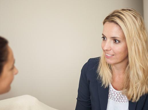 Mag. Sabrina Kainz-Steiner